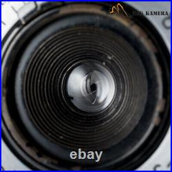 LEITZ Leica Hektor L39 28mm/F6.3 Lens Yr. 1935 LTM Germany #234