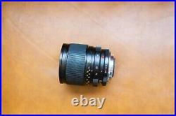 Leica 28-70mm R Lens, canon, nikon, sony, leitz