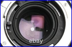 Leica APO-Telyt-R 13.4/180mm 180 f3.4 R4 R5 R6 R7 R8 R9 DMR user condition