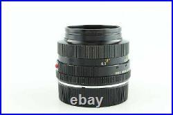 Leica Elmarit R 35 35mm 2,8 Leitz 88830