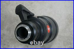 Leica Leitz APO Telyt R 2,8 280mm