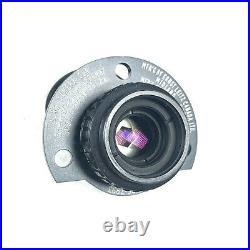 Leica Leitz Canada 35mm f2.8 Camera Gun Military Angenieux. Cooke Dallmeyer