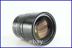 Leica Summicron M 2 90 mm M mount Leitz 88590