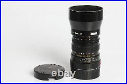 Leica Tele-Elmarit M 90mm f/2.8 thin 12.8/90 11800 M6 M7 M10 M9 MP #1