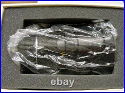 Leitz 11136 Leica Summicron-M 12/90mm schwarz Sammlerstück boxed TOP
