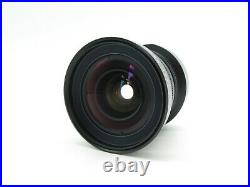 Leitz Leica-R 11812 PC-Super-Angulon-R 12.8/28mm Objektiv
