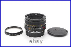 Near MINT Leica Leitz Summicron R 50mm f2 Canada E 55 R-Only From JAPAN